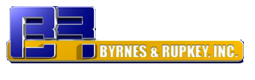 Byrnes and Rupkey, Inc.